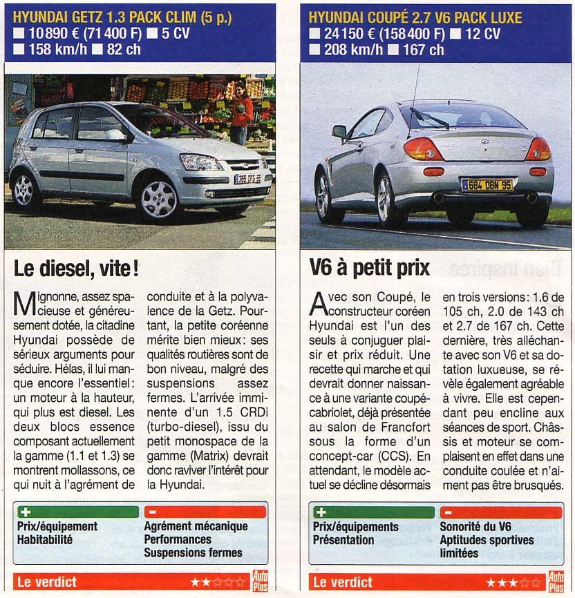 [Image: article_auto_plus_01.jpg]